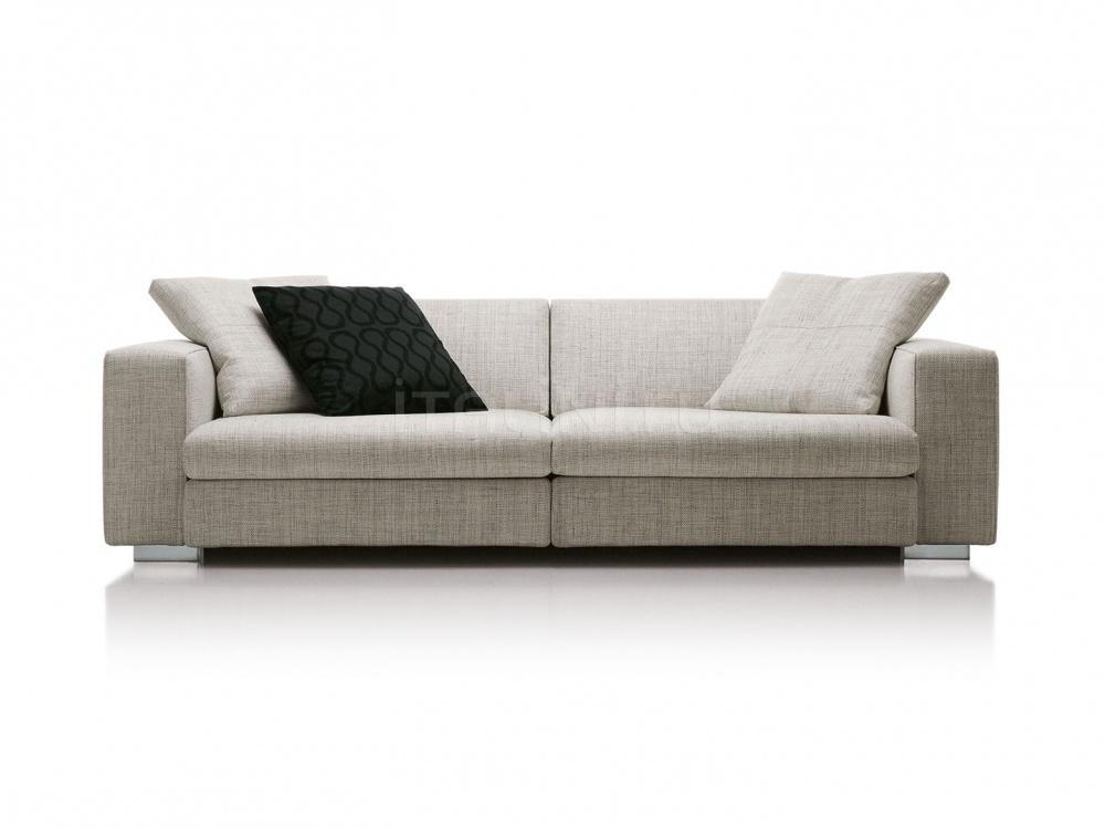 Модульный диван TURNER Molteni & C