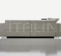 Модульный диван TURNER фабрика Molteni & C