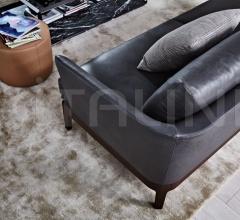 Модульный диван Chelsea фабрика Molteni & C