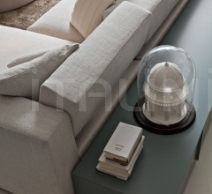 Модульный диван HOLIDAY фабрика Molteni & C