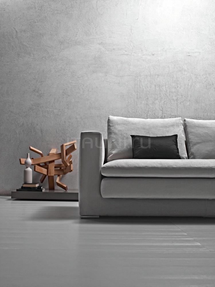 Модульный диван HI-BRIDGE Molteni & C