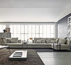 Модульный диван LARGE фабрика Molteni & C