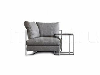 Кресло LARGE Molteni & C