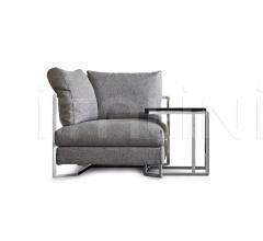 Кресло LARGE фабрика Molteni & C