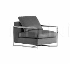 Кресло PORTFOLIO фабрика Molteni & C