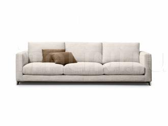 Модульный диван REVERSI Molteni & C