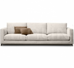 Модульный диван REVERSI фабрика Molteni & C
