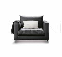 Кресло REVERSI фабрика Molteni & C