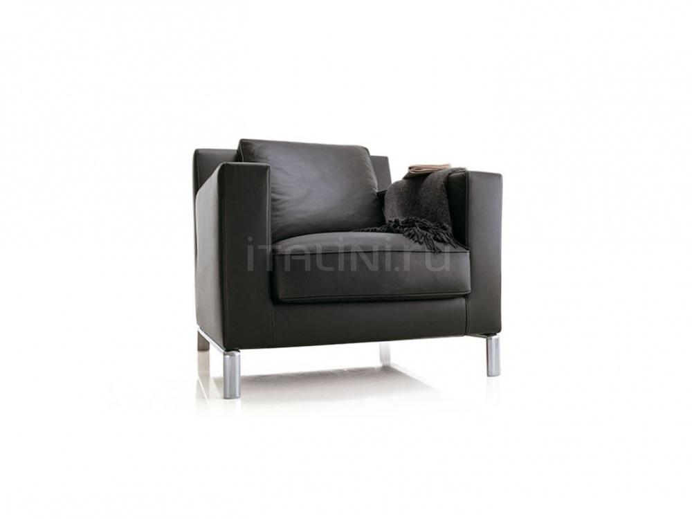 Кресло LIDO Molteni & C