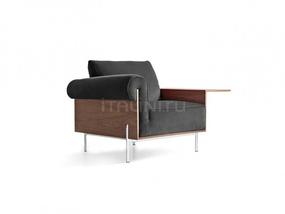 Кресло CONTRORA Molteni & C