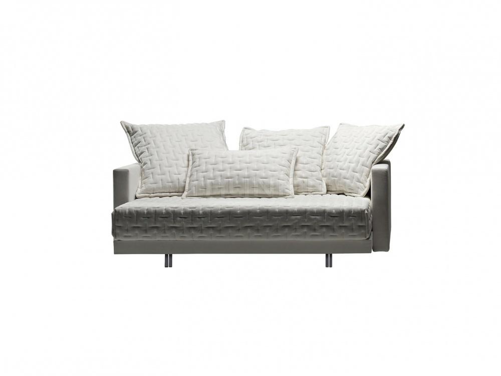 Диван-кровать OZ Molteni & C