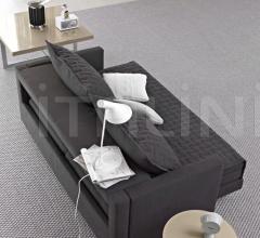 Диван-кровать OZ фабрика Molteni & C