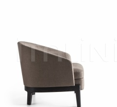 Кресло CHELSEA фабрика Molteni & C
