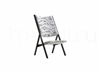 Кресло D.270.2 Molteni & C