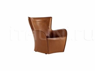 Кресло MANDRAGUE Molteni & C