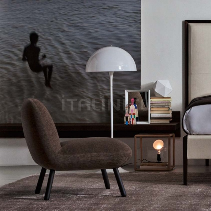 Кресло FANTASIA Molteni & C
