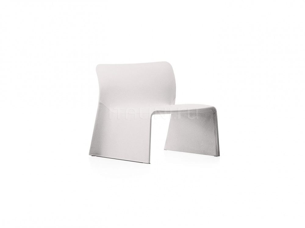Кресло GLOVE Molteni & C