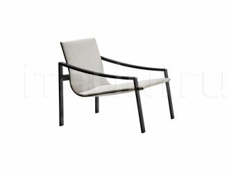 Кресло ALLURE Molteni & C