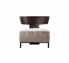 Кресло CLIPPER фабрика Molteni & C