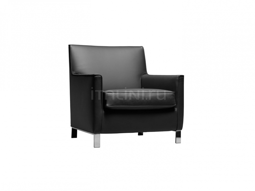 Кресло FRANCINE Molteni & C