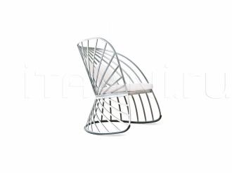 Кресло SOL Molteni & C