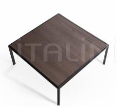 Журнальный столик JAN фабрика Molteni & C