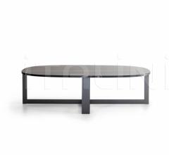 Кофейный столик DOMINO NEXT фабрика Molteni & C