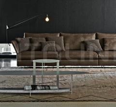 Столик PANNA COTTA фабрика Molteni & C
