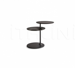 Столик VICINO TABLE фабрика Molteni & C