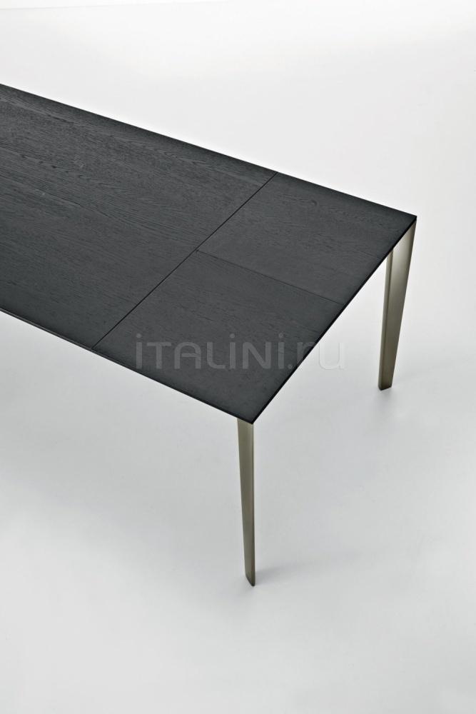 Стол обеденный FILIGREE Molteni & C