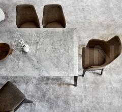 Стол обеденный FILIGREE фабрика Molteni & C