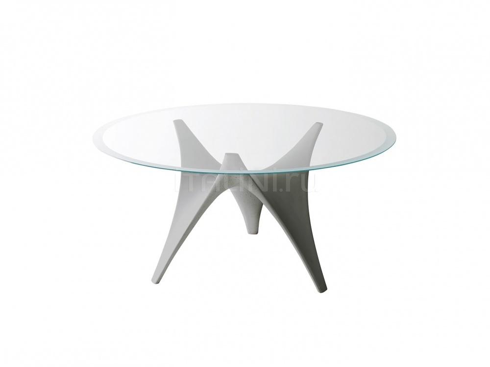 Стол обеденный ARC Molteni & C