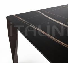 Стол обеденный DIAMOND фабрика Molteni & C