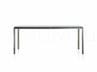 Стол обеденный 45°/TAVOLO Molteni & C