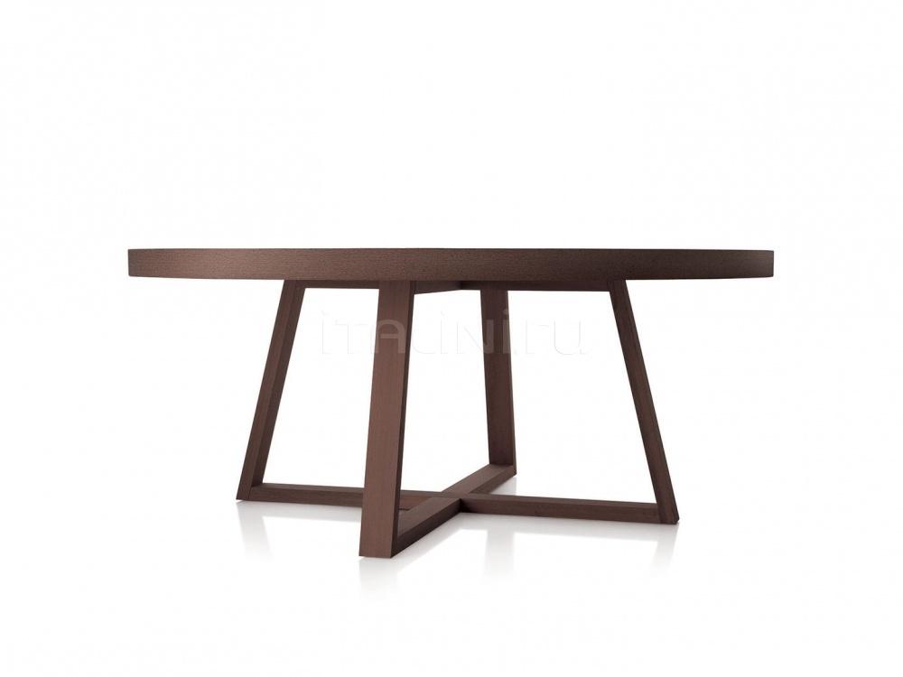 Стол обеденный WHERE Molteni & C