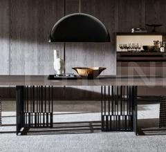 Стол обеденный CODEX фабрика Molteni & C