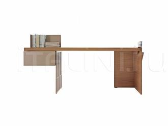 Письменный стол SCRIBA Molteni & C