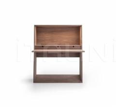 Компьютерный стол INK фабрика Molteni & C