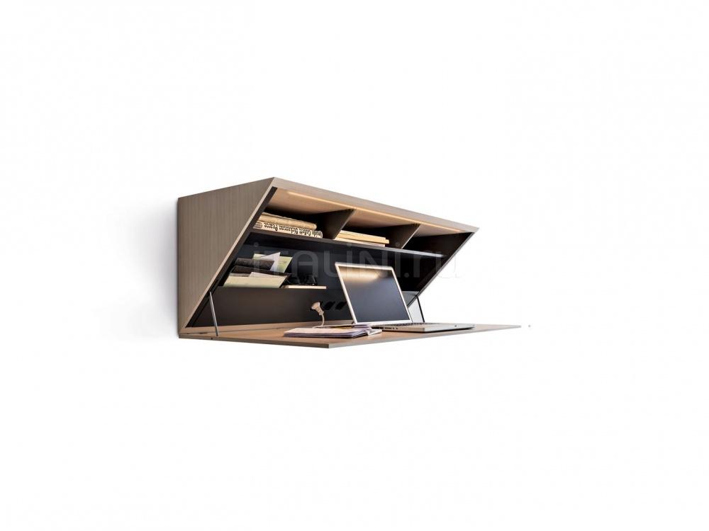Компьютерный стол SEGRETO Molteni & C