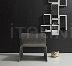 Настенное зеркало D.950.1 фабрика Molteni & C