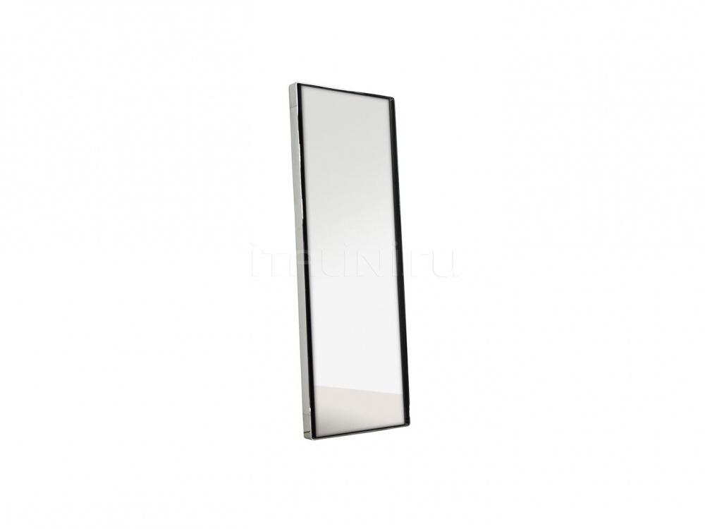 Настенное зеркало DOMINO Molteni & C