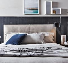 Кровать RIBBON фабрика Molteni & C