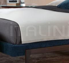 Кровать FULHAM фабрика Molteni & C