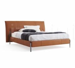 Кровать NICK фабрика Molteni & C
