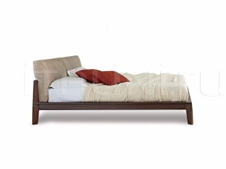 Кровать Wish Molteni & C