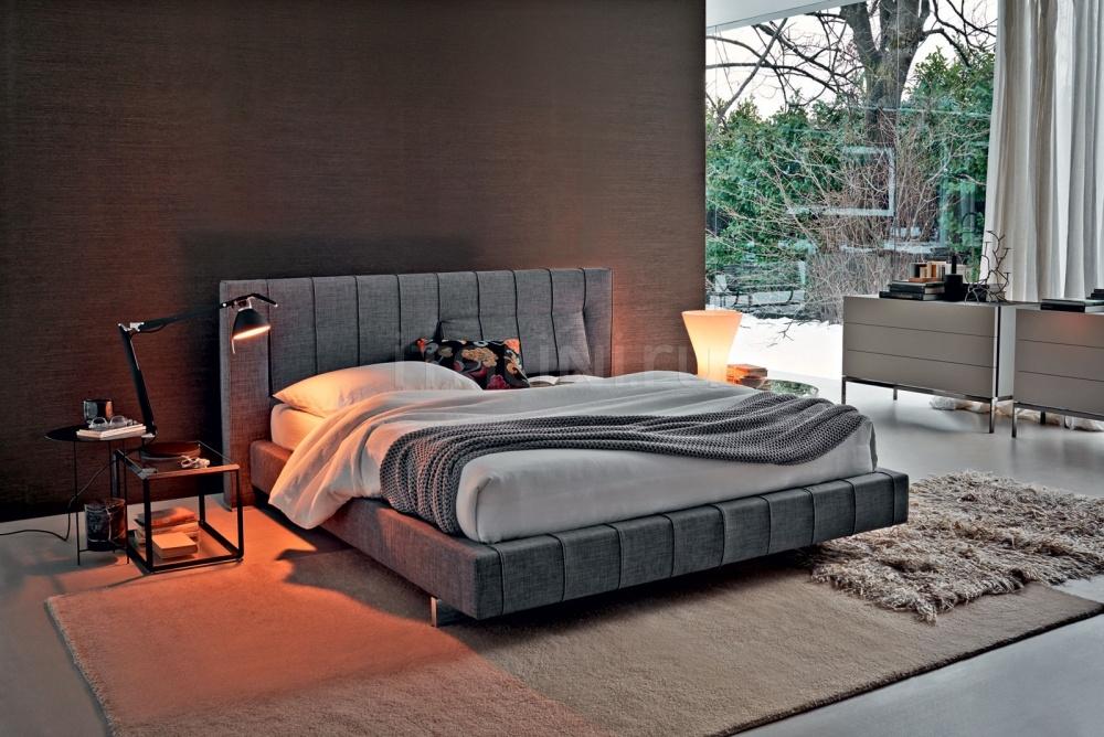 Кровать High-Wave Molteni & C