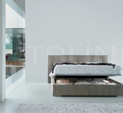 Кровать High-Wave фабрика Molteni & C