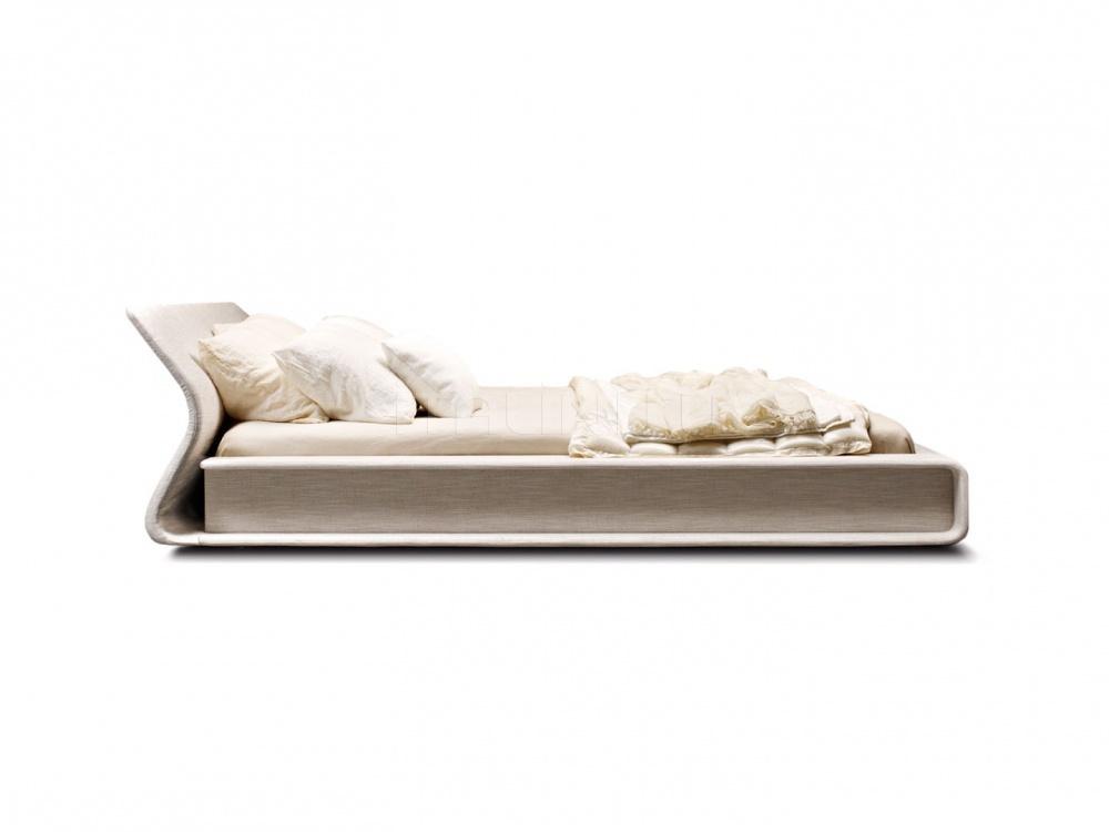 Кровать Clip Molteni & C