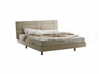 Кровать Nature Molteni & C