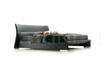 Кровать Glove Molteni & C